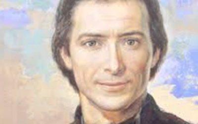 A la découverte de Marcellin Champagnat